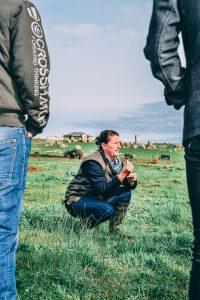 Belinda Hagan McIvor Farm Foods Regenerative agriculture